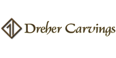 Paul_Dreher_Logo