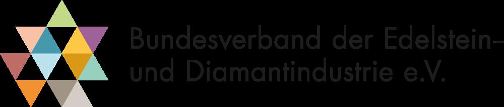 Bundesverband Edelsteine und Diamanten